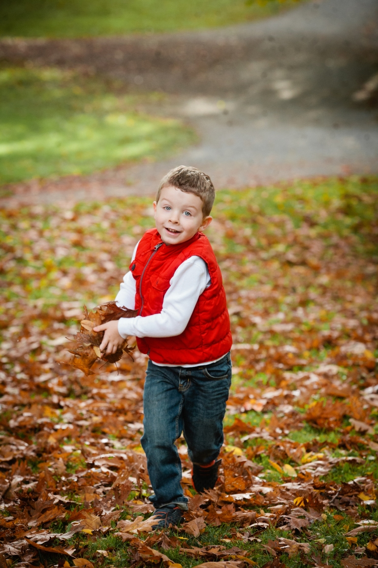 Wright Park Mini Session 2014-166