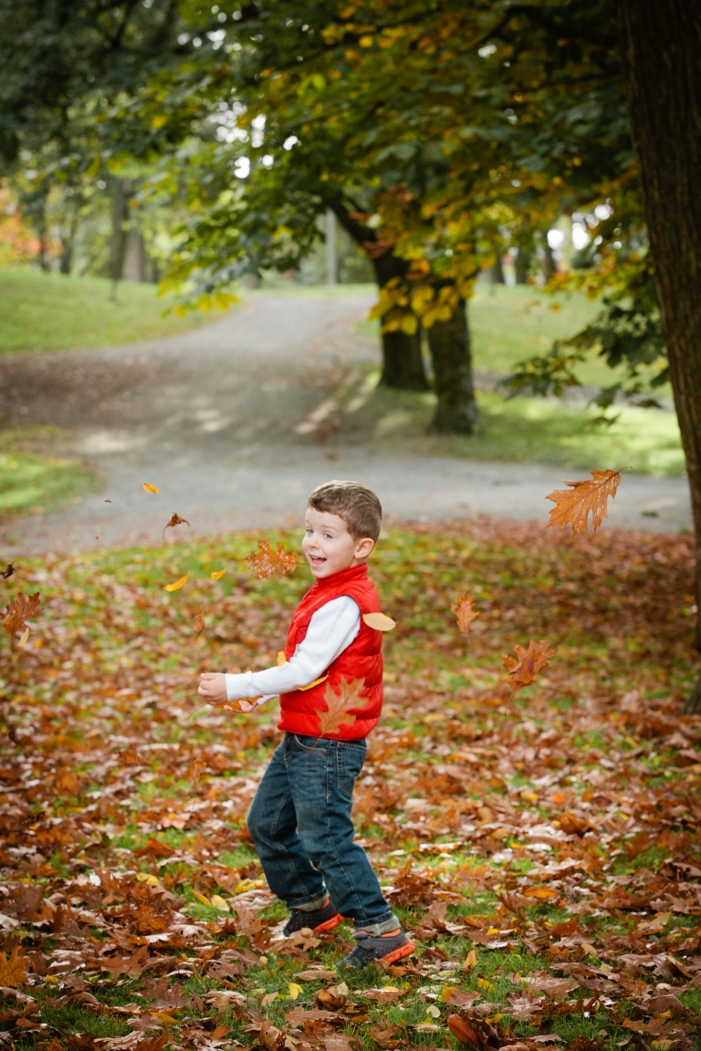 Wright Park Mini Session 2014-167